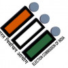 Notification issued for phase 2 of Lok Sabha polls on April 18