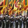 Sri Lanka Army ready for any war crime investigation
