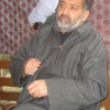 NC biggest beneficiary of conflict, poll boycott in Kashmir: PC