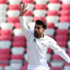 Bring on the World Cup, we fear no one: Rashid Khan