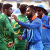 Pakistan-India World Cup match to take place as scheduled: ICC