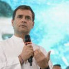 Rahul questions Modi's patriotism, asks why he keeps silent on China