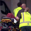 All 50 victims of Christchurch attack identified: police