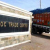 Pakistan flays India's decision to suspend cross-LoC trade