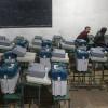 Srinagar, Udhampur go to polls today