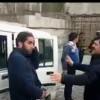Thrashing of SDM in Qazigund: Police says filed FIR against army