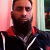 PSA slapped on JeI Ameer Tehsil Sheeri Narvaw,Uri