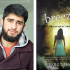 Tral teenager publishes maiden collection of poetry