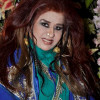 From the 'Herbal Queen of India'- Shahnaz Husain