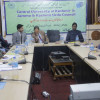 DCJ's workshop on Urdu Journalism concludes