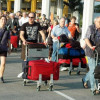 US, Canada issue travel advisories to citizens travelling to Sri Lanka