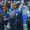 Sri Lanka announce World Cup 2019 squad