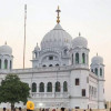 India delaying talks to finalise agreement to operationalise Kartarpur corridor: Pak