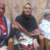 Yasin Malik on hunger strike, his condition very bad, says family