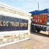 Pakistan deplores India's decision to suspend cross-LoC trade
