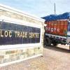 Cross-LoC trade resumes along Poonch-Rawalakot route