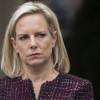 Trump sacks US Homeland Security chief Nielsen as border crossings surge