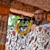 People determined to teach PDP a lesson for betraying their trust: Omar Abdullah