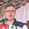 As CM, Mehbooba failed to protest J&K's interests: Omar