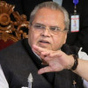 Guv says his admin wants President's rule to end in state as soon as possible
