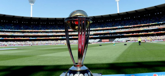 World Cup 2019 winners to bag $4m prize