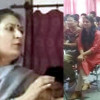 Jammu DLSA holds awareness event on Child Protection Act