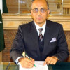 Pak appoints Moin-ul-Haq as India's new envoy to restart process of engagement with new govt