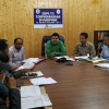 DDC reviews performance of Education Dept in Bandipora