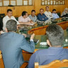 Forest Department organizes Training Programme on e-Green Watch