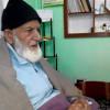 Geelani convenes Majlis Shoora meet at Hyderpora