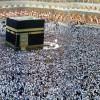 State Haj Committee declares 9 Haj Group Organizers eligible