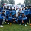Humhama register 30 run win against SS Sopore
