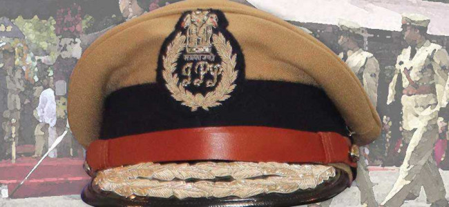 1200 IPS officers under MHA scanner for non-performance