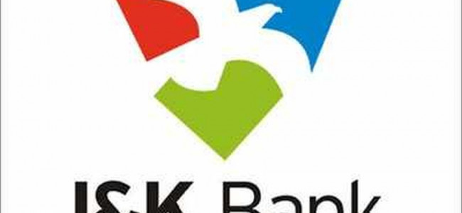 J&K Bank posts net profit of Rs 21.87 Cr for Q1