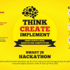 JKEDI to host 'Smart JK Hackathon' from May 28