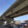 IInd phase of Jehangir Chowk-Rambagh flyover to be inaugurated today