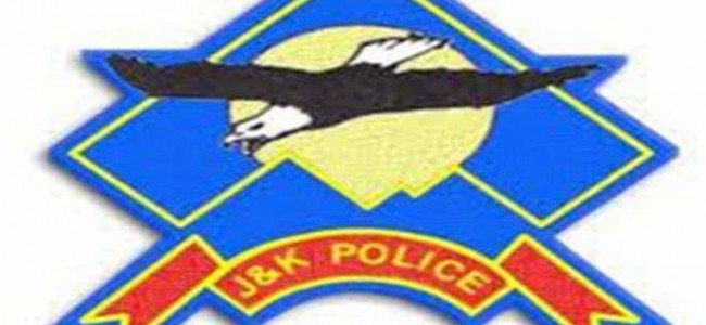Police detain 33 labourers trying to enter Bhadarwah