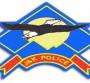 JK Police to get Dress, Kit Maintenance Allowance in cash