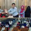 GDC Baghi Dilawar Khan Srinagar organises Seerat Conference