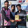 Srinagar Gymkhana beat Sultan Warriors
