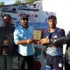 Wular Premier League: Safapora beats Asham Reds by 2 wickets
