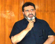 Reach out to border dwellers: Altaf Bukhari to Admin