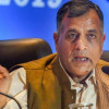Dissent in model code violation cases would not be made public: EC