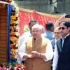 Want President's rule in J&K to end as soon as possible: Guv