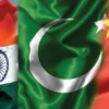 THE SOUTH-ASIAN DIMENSION TO NEW GLOBAL SECURITY ORDER