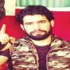 Zakir Musa believed to have been killed