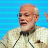 'Hua to hua' remark shows arrogance of Congress: Modi