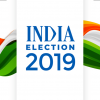 Counting of votes for Lok Sabha polls today, matching VVPAT slips likely to delay results