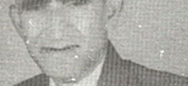 Ghulam Hassan Inquilabi
