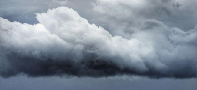 2 killed in heavy storms in Switzerland, France